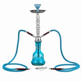 narghilea-ieftine-de-vanzare-madrid-blue