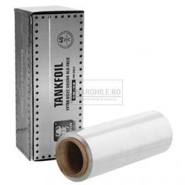 folie aluminiu narghilea kayarola 25m