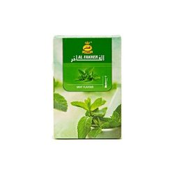 Tutun Pentru Narghilea Al Fakher Menta