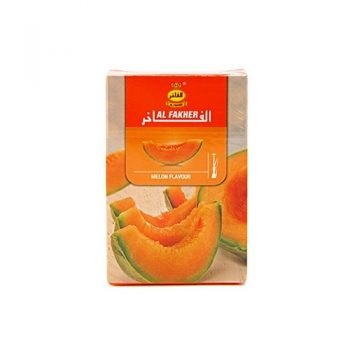 Tutun Pentru Narghilea Al Fakher Pepene Galben
