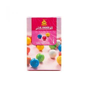 Tutun Pentru Narghilea Al Fakher Bubble Gum