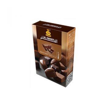Tutun Pentru Narghilea Al Fakher Ciocolata