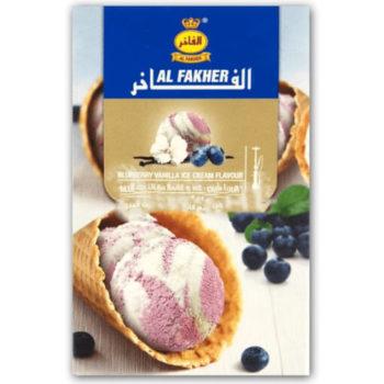 al-fakher-afine-vanilie-inghetata-tutun_01