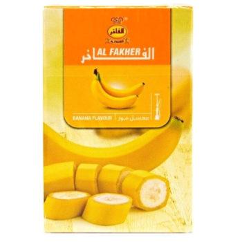 al-fakher-banane-tutun-narghilea_01