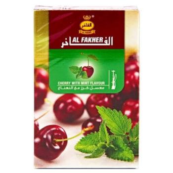 al-fakher-cirese-menta-tutun_01