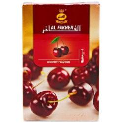 al-fakher-cirese_01