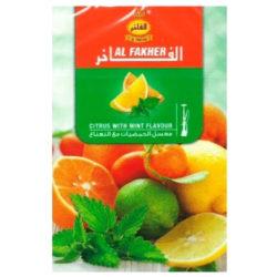 al-fakher-citru-menta-tutun_01
