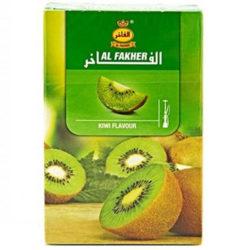 al-fakher-kiwi-tutun_01