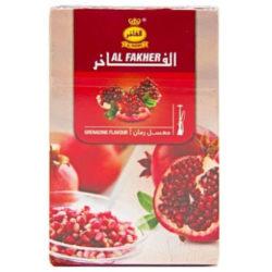 al-fakher-rodie-tutun_01
