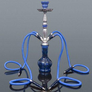 narghilea-dm4-blue