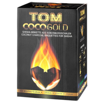 tom-cococha-gold