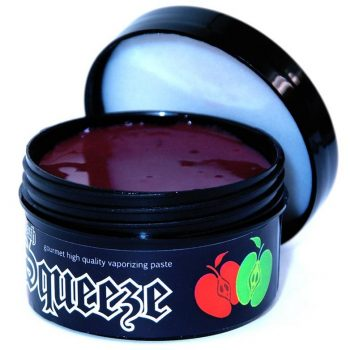 Hookah-Squeeze-Two-Apple