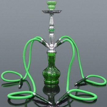 narghilea-dm32-green