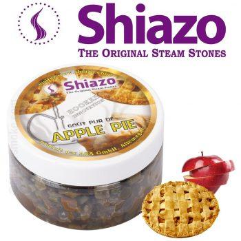 shiazo-apple-pie
