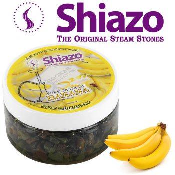 shiazo-banan