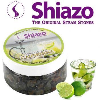 shiazo-caipirinha