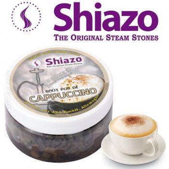 shiazo-cappuccino