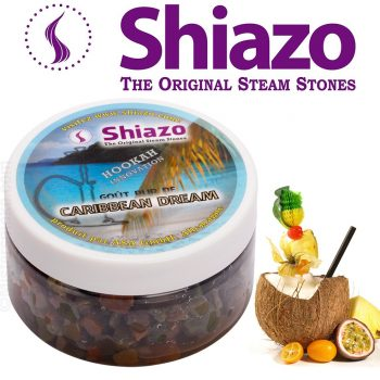 shiazo-caribbean-dream
