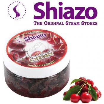 shiazo-cherry