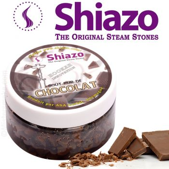shiazo-chocolate