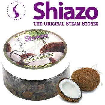 shiazo-coconut