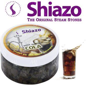 shiazo-cola