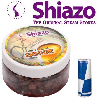 shiazo-energy-drink