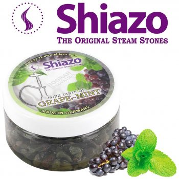 shiazo-grape-mint