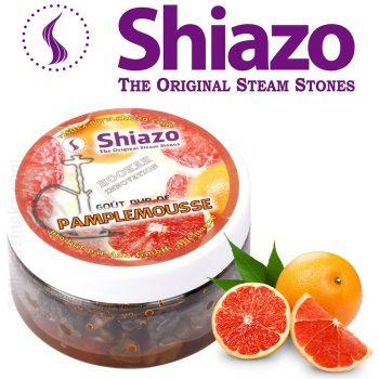 shiazo-grapefruit