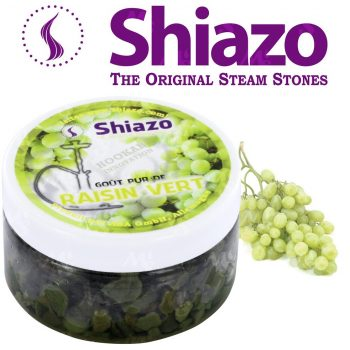 shiazo-green-grape