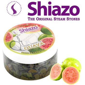 shiazo-guava