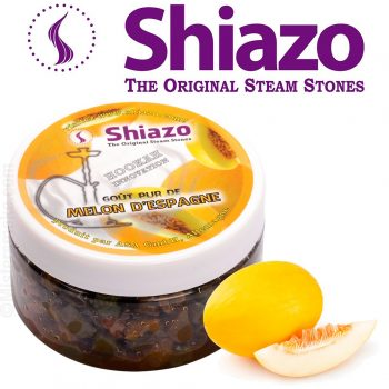 shiazo-honeydew-melon