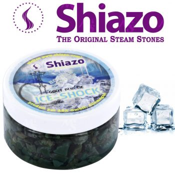 shiazo-ice-shock