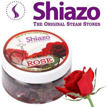 arome narghilea shiazo trandafir