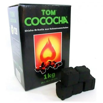 tom-cococha-green-1kg