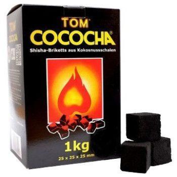 tom-cococha-premium-gold-1-kg
