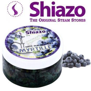 arome-narghilea-shiazo-blueberry_01