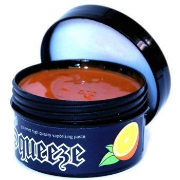 pasta-narghilea-hookah-squeeze-orange_01