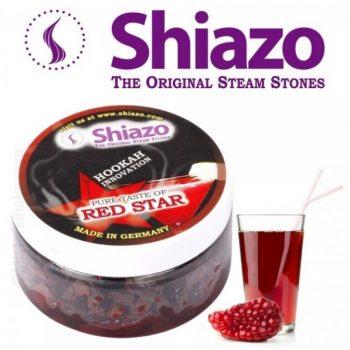 arome-narghilea-shiazo-red-star_01