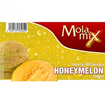 molamix-honey-melon_01