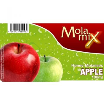 molamix-two-apples_01