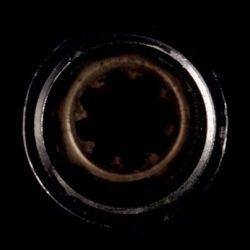 adaptor-furtun-kaya-black-2_01