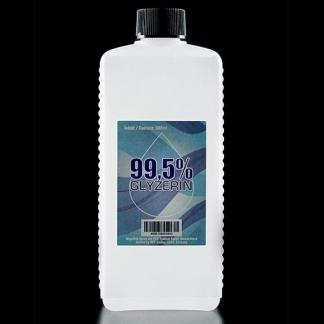 glicerina-500ml_01
