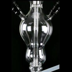 narghilea-kaya-cocktail-glass-hookah-3_01