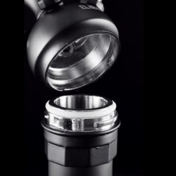 narghilea-kaya-frosted-black-nest-pnx660-coated-2_01
