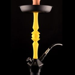 narghilea-kaya-yellow-neon-spnx-b-2_01