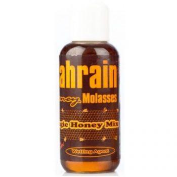 bahrain-molasse-narghilea-100ml_01
