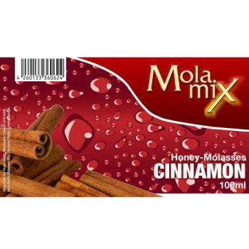 molasse-aroma-narghilea-molamix-cinnamon_01