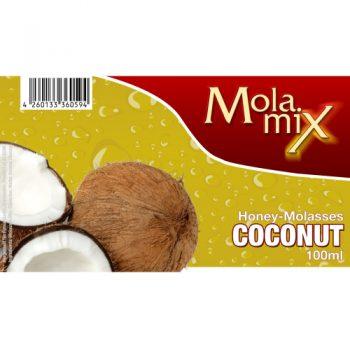 molasse-aroma-narghilea-molamix-coconut_01