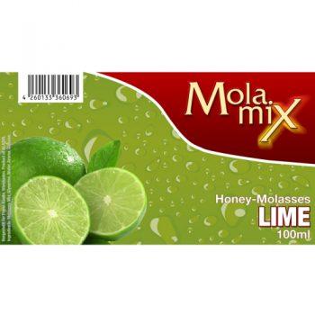 molasse-aroma-narghilea-molamix-lime_01